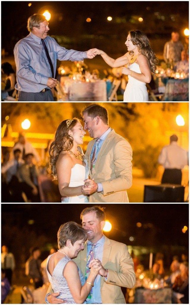 Yuma, AZ Wedding | Elena & Tony - The Bird & The Bear