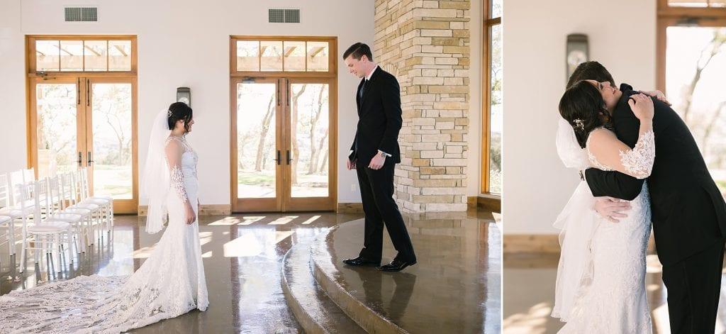 Canyonwood Ridge Wedding Photography